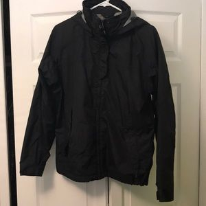 Columbia sport jacket/shell